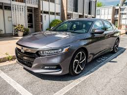 The 2018 Honda Accord Proves There's Still Life In The Family Sedan ... 2017 Honda Ridgeline Challenges Midsize Roughriders With Smooth 2016 Fullsize Pickup Truck Fueltank Capacities News Accord Lincoln Navigator Voted 2018 North American Car And The 2019 Ridgeline Canada Truck Discussion Allnew Makes Cadian Debut At Reviews Ratings Prices Consumer Reports Chevrolet Silverado First Drive Review Peoples Chevy New Rtlt Awd Crew Cab Short Bed For Sale Cant Afford Fullsize Edmunds Compares 5 Midsize Pickup Trucks Midsize Best Buy Of Kelley Blue Book