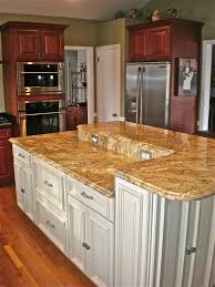 Nonns Flooring Waukesha Wi 185 best projects by nonn u0027s images on pinterest counter tops