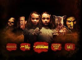 Halloween Horror Nights Parking by 2017 Halloween Horror Nights Universal Studios Hollywood