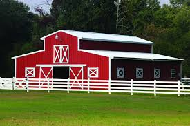 Galleries: Example Pole Barns - Reed's Metals Red Barn Farm Buildings Stock Photo 67913284 Shutterstock Big Seguin Tx Galleries Example Pole Barns Reeds Metals Antigua Granja Granero Rojo 3ds 3d Imagenes Png Pinterest Old Gray Other 492537856 60 Fantastic Building Ideas For Inspire You Free Images Landscape Nature Forest Farm House Building 30x45x10 Equine In Grottos Va Ens12105 Superior Why Are Traditionally Painted Youtube Home Design Post Frame Kits Great Garages And Sheds Barn Falling Snow The Rural Of