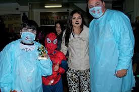 West Chester Halloween Parade 2014 by Halloween Parade October 31 2015 Sleepy Hollow Ny