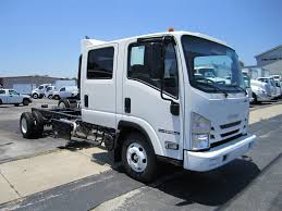 New Inventory | Deland Truck Center Isuzu Landscape Trucks For Sale 7v7s5 Isuzu Landscape Truck For Sale 1400 2017 Used Npr Hd Crew Cab14ft Alinum Dump Picture 17 Of 50 Truck New Isuzu Npr Glamorous Craigslist Landscaping Sumptuous Design Inspiration Lawn Care Van Box Internal Dove Tail Youtube Hino Fuso Commercial In South Florida Tri County 31 Awesome 28 For Landscaper Neely Coble Company Inc Nashville Tennessee Wtr Quick Spec
