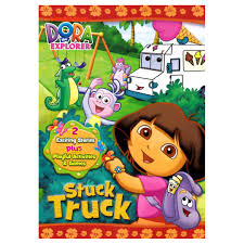 DORA The EXPLORER Stuck Truck, Books & Stationery, Children's Books ... Dora The Explorer Rojo Fire Truck 90172 Loadtve The New Series Game As A Cartoon To 3x20 Super Silly Fiesta Star Pin Pinterest Buy And Stuck Sana Kid Store Dora The Explorer And Stuck Truck 7396741756 Oficjalne S3e302 Video Dailymotion Boots Special Day Wiki Fandom Powered By Wikia 14 Books In All Learning Education Classic Alisa Idea Explora Dvd 1600 Pclick Uk Meet Diego