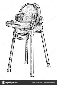 High Chair Drawing | Baby Chair Illustration Drawing ... Farlin Baby High Chair Cum Feeding Yellow Joie Mimzy Onehand Quick Buzz Safety 1st Wood Beaumont Walmartcom Used Hauck Sit N Relax 2 In 1 Highchair Amazoncom Qaryyq Outdoor Portable Folding Fishing Infant Toddler Booster Seat Length 495cm Width 635cm Height 96cm Bloom Fresco Chrome White Frame With Blue Pad Bhao Brother Max Sketch Baby High Chair Booster Seat Mat Kilbirnie North Ayrshire Gumtree Plymouth Devon 178365 Walker Ride Infant Highchair Design