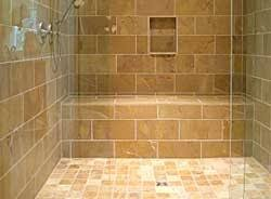 Bathroom Bench Ideas Built In Shower Bench And Corner Seat Guide Ensotile