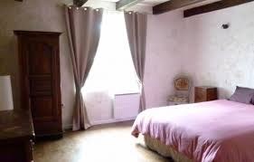 chambre d hote meurthe et moselle chambre d hôtes chambre de loromontzey à loromontzey meurthe et