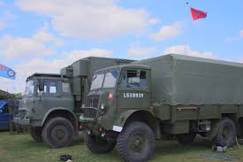 Essex HMVA MFM Show - 2016 Show Military Vehicles Gallery 7 Used Military Vehicles You Can Buy The Drive Nissan 4w73 Aka 1 Ton Teambhp Faenza Italy November 2 Old American Truck Dodge Wc 52 World Military Truck Stock Image Image Of Countryside Lorry 6061021 Bbc Autos Nine Vehicles You Can Buy Army Trucks For Sale Pictures Vehicle In Forest Russian Timer Agency Gmc Cckw Half Ww Ii Armour Soviet Stock Photo Royalty Free Vwvortexcom Show Me