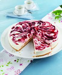 kiba torte 4 6 5