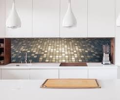 aufkleber küchenrückwand 3d effekt licht kacheln quadrate schachbrett hintergrund abstrakt folie fliesen möbelfolie spritzschutz 22a189
