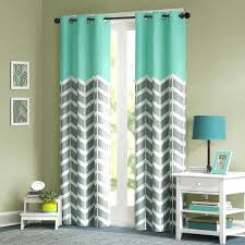 Modern Curtains For Living Room 2015 by Living Room Curtains Bedroom Windows Blue Ideas 2015 Bay Window