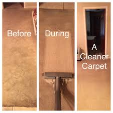 Carpet Cleaning In Texarkana Professional Truck Mounted Steam Inside ... Spotoncleaning Other Leaflets Sapphire Scientific 370ss Truckmount Carpet Cleaner Powervac Steam Cleaning Deluxe 2813459700 Truck Mounted Houston Tx Tex A Clean Care About Us Hook Services Mount Machines Jdon Absolute Upholstery Llc Best Residential Winnipeg Cleanerswinnipeg Maximum Cleaning Services Google Expert Bury Bolton Rochdale And The Northwest Nanaimo Carpet Cleaningtruck Mounted Steam Clean Extraction