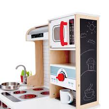 100 hape kitchen set uk hape walk along puppy 17 99 best 25
