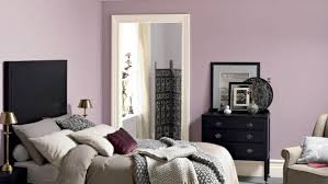 Dulux Paint Colours For Bedrooms 2017 | Centerfordemocracy.org Interior Design White Paint Home Popular Photo Dulux Ideas Creative Under House Colors Modular Designs With Soft Green Vinyl Exterior Wood Colours New Wonderful In Bathroom Cool For Bathrooms Bedroom Fabulous Awesome Beautiful The Big Colour Trends Of 2017 You Need To Know About Now Living Room Schemes Great And Reflect The Coinents Earthy Hues With Warm Neutrals And Natural 22 Best Images On Pinterest At Home Boys