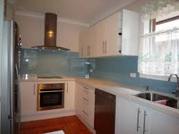 Take A Look At Our Kitchen Splashbacks