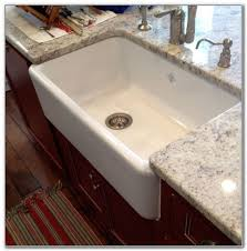 shaws lancaster apron front fireclay sink rohl sinks and faucets