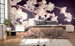 papier peint pour chambre coucher adulte idees papier peint pour chambre a coucher modele deco adulte idees