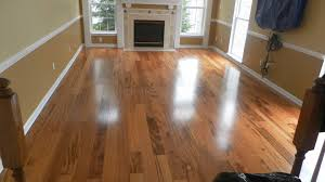 Brazilian Redwood Wood Flooring by Koa Laminate Flooring Flooring Designs