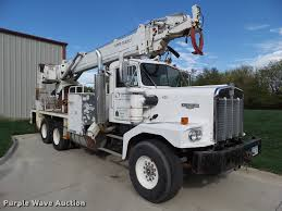 1982 Kenworth C500 Digger Derrick Truck | Item L5637 | SOLD!... Digger Derricks For Trucks Commercial Truck Equipment Intertional 4900 Derrick For Sale Used On 2004 7400 Digger Derrick Truck Item Bz9177 Chevrolet Buyllsearch 1993 Ford F700 Db5922 Sold Ma Digger Derrick Trucks For Sale Central Salesdigger Sale Youtube Gmc Topkick C8500 1999 4700 J8706