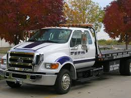 Cartersville Towing