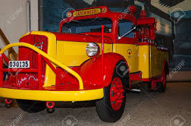 An Old-fashioned Nice Tow Truck Stock Photo, Picture And Royalty ... Vintage Tow Truck Grease Rust Pinterest Truck Dodge Lego Old Moc Building Itructions Youtube Phil Z Towing Flatbed San Anniotowing Servicepotranco 1929 Ford Model A Stock Photo 33924111 Alamy Antique Archives Michael Criswell Photography Theaterwiz Oldtowuckvehicletransportation System Free Photo From Old Antique 50s Chevy Tow Truck Photos Royalty Free Images Westmontserviceflatbeowingoldtruck Cartoon On White Illustration 290826500 The Street Peep 1930s
