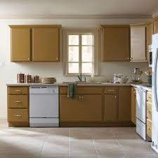 Appealing Kitchen Cabinets And Bathroom Supplies Limited Diffe Sma