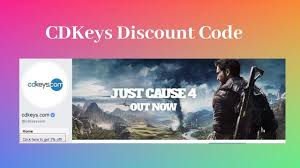 CDKeys Discount Code 2019: 10% Off CDKeys Coupon Codes ... Up To 75 Off Anthem Cd Keys With Cdkeys Discount Code 2019 Aoeah Coupon Codes 5 Promo Lunch Coupons Jose Ppers Printable Grab A Deal In The Ypal Sale Now On Cdkeyscom G2play Net Discount Coupon Office Max Codes 10 Kguin 2018 Coding Scdkey Promotion Windows Licenses For Under 13 Usd10 Promote Code Techworm Lolga 8 Legit Rocket To Get Office2019 More Licenses G2a For Cashback Edocr