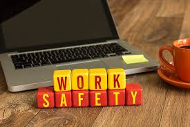 Top 5 fice Safety Topics
