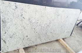 colonial white granite white granite india polished white
