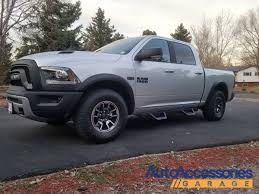ICI Magnum RT Step Bars - AutoAccessoriesGarage.com Westin Premier 6 Oval Tube Nerf Bars Mobile Living Truck And Spyder Auto Installation 200913 Dodge Ram Trucks 1500 Quad 4 Step Lvadosierracom Lets See Your Step Bars Or Running Boards Raptor 5 Wheel To Fast Facts Youtube Trailfx Dodge Stainless Free Shipping Side Hh Home Accessory Centerhh Pro Traxx Steps 2016 Used Chevrolet Silverado Custom Crew Cab 4x4 20 Premium And Running Boards Specialties Adjuststep By Nfab Customize Your
