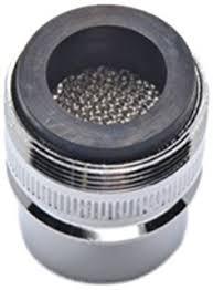 lasco 09 1607 female to female faucet adapter aerators amazon
