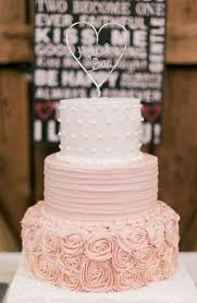 Wedding Cake toppers Ideas Elegant Over the Hill Cake