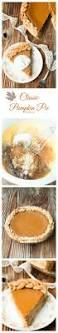 Pumpkin Crunch Hawaii by 1000 Images About Piece Of Pie On Pinterest Homemade Blueberry