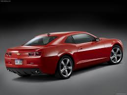 100 Outback Truck Parts Chevrolet Camaro 2010 Picture 34 Of 81