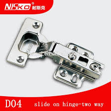 Dtc Cabinet Hinge Instructions by Aristokraft Cabinet Hinges Aristokraft Cabinet Hinges Suppliers