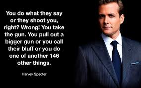 21 Harvey Specter Quotes To Help You Win At Life And ... Removals Lorry Stock Photos Images Alamy Man Loses Job And Catches Wife Cheating On The Same Day Then This Out Of Road Driverless Vehicles Are Replacing The Trucker Selfdriving Trucks Are Now Running Between Texas And California Wired China Is Getting Its First Big American Pickup Truck F150 Raptor Four Things Tesla Needs To Reveal When It Launches Semi Truck Oversize Trucking Permits Trucking For Heavy Haul Or Oversize Without Tshirt 4 Otr Pete Peterbilt 379 387 359 Ford Poems 20 Reasons Why Diesel Worst Horse Nation Teslas Electric Elon Musk Unveils His New Freight How Went From A Great Terrible One Money