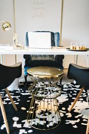 Floor And Decor Houston Tx by 204 Best Home Office Inspiration Images On Pinterest Office