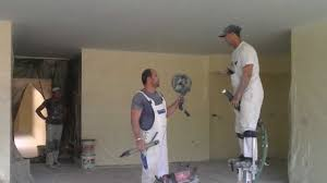 airless paint sprayer for ceilings airless painting drywall ceiling