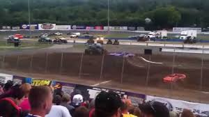 Monster Jam Stafford Motor Speedway, Stafford Springs,CT 2015 Intros ... Monster Jam Live Roars Into Montgomery Again Tickets Sthub 2017s First Big Flop How Paramounts Trucks Went Awry Toyota Of Wallingford New Dealership In Ct 06492 Stafford Motor Speedwaystafford Springsct 2015 Sunday Crushstation At Times Union Center Albany Ny Waterbury Movie Theaters Showtimes Truck Tour Providence Na At Dunkin Blaze The Machines Dinner Plates 8 Ct Monsters Party Foster Communications Coliseum Hosts Monster Truck Show Daisy Kingdom Small Fabric 1248 Yellow