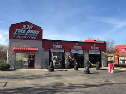 Redding, CA Location Information - 530 Tire Pros & Auto Lube Redding Fire Department Truck 1 Reddingca Saturday Am E Flickr Trucks For Sales Sale Ca New Used Toyota Dealer In Ca Lithia Of 1979 Dodge Little Red Express For Classiccarscom Cc676254 2019 Chevrolet Silverado 1500 Crew Cab Lt Northsky Blue 2010 Ford Raptor Racebred 4wd Pickup Crown Motors Auto 2018 Nissan Frontier Location Information 530 Tire Pros Lube And Best Image Kusaboshicom Totally 2017 F550 5000994356 Cmialucktradercom West Coast Monster Nationals Visit Youtube
