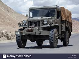 Indian Army Truck Stock Photos & Indian Army Truck Stock Images - Alamy Army Truck Driver Game 3d Ios Android Gameplay 2017 Help Boy Bd Us Driving Real For Apk Download 10 Years Picture The Pretty Humvee War Simulator Car Offroad 13 Racing Games Cargo Truck Driver Revenue Timates Google Play Store Us Sgt Chris D Martinez A With 2220th Job Transporting Military Vehicles Youtube 6x6 Offroad Mod Obb Data