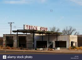 Abandoned Truck Stop Service Station Texas USA Stock Photo: 56101687 ... National Truck Stop Longview Tx And Flickr Aerial Above Truck Stop Along Inrstate 10 In Texas Atlas Van Lines 17 Undocumented Immigrants Discovered Inside A Carls Corner Billboard Former Site West Laptop Sleeves By Ray Chiarello Redbubble Mclain Monahans Deming New Mexico Hwy 80 App Shows Available Parking Spaces At More Than 5000 Spotted Mallninjashit Horn Usa Stock Photo 7945918 Alamy Used Vehicle Dealership Mansfield North Bogata Food Mart 24 Hr Diner Facebook