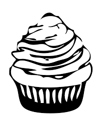 Free Cupcake Line Drawing, Download Free Clip Art, Free Clip Art On ... How To Draw Fire Truck Coloring Page Contest At Firruckcologsheetsprintable Bestappsforkidscom Safety Sheets Inspirational Free Peterbilt Pages With Trucks Luxury New Semi Bigfiretruckcoloringpage Fire Truck Coloring Pages Only Preschool Get Printable Firetruck Color Ford F150 Fresh Lego City Printable Andrew Book Vector For Kids Vector