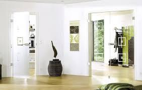 elegante glastüren holzland stoellger in langenhagen