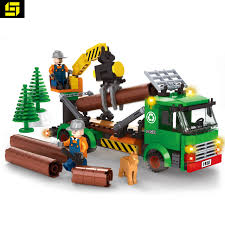 Toy Logging Trucks, Toy Logging Trucks Suppliers And Manufacturers ... Wooden Logging Truck Plans Toy Toys Large Scale Central Advanced Forum Detail Topic Rainy Winter Project Lego City 60059 Ebay Makers From All Over The World 2015 Index Of Assetsphotosebay Picturesmisc 6 Maker Gerry Hnigan List Synonyms And Antonyms Word Mack Log Trucks Trucks Cstruction Vehicles Toysrus Australia Swamp Logger Mack Rd600 Toys Pinterest Models Wood Big Rig Log With Trailer Oregon Co Made In Customs For Sale Farmin Llc Presents Farm Moretm Timber Truck Unboxing Play Jackplays