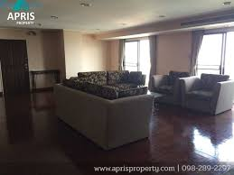 100 Casa Viva Rent 3 Bed 3 Bath At 50000 M Prakard
