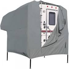 PolyPRO™ 1 Truck Camper Covers-2 Year Warranty Carbytes Duck Covers Rvpu Truck Camper Cover Permapro By Classic Accsories Adventurer Model 86sbs Daco And Van Equipment Serving You Since 1970 Travel Lite Rv Extended Stay Campers Floorplans Rayzr Floor Plans Trailers Commercial Alinum Caps Are Caps Truck Toppers Expedition Eevelle Adco Custom Adventure Pop Up Trailer Folding Camping Reno Carson City Sacramento Folsom How To Measure Your For An Youtube