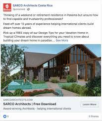 100 Dion Seminara Architecture Online Ad Examples Architect Marketing Institute Member