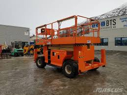 JLG -4394-rt-terrenggaende-sakselift-pa-lager - Scissor Lifts, Price ... Automotive Car Scissor Lifts Northern Tool Equipment Spa Safety Lift Truck Youtube National Inc Aerial Work Platform Rental And Sales Used Genie 2668rtdiesel4x4scissorlift992cmjacklegs Scissor Forklift Repair Trailer Repairs Dot Jlg 4394rttrggaendesakseliftpalager Lifts Price Rotary The World S Most Trusted Lift Trucks Bases By Misterpsychopath3001 On Deviantart 1998 Gmc C6500 Dumpscissor Body Truck For Sale Sold At Pallet Trucks In Stock Uline Scissors Model Hobbydb 1995 Ford F750 Dump With Bed Item J6343