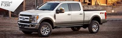 Ford Dealership San Antonio TX   Boerne   Kerrville Heavy Truck Tire Repair Near Me Semi Shop Mobile The Hobby New Car Models 2019 20 Sign Shop Near Me For Sale Supplies Jp Auto Tech In Orange Park Florida Day 9975 Day 10626 Driveline Services Diesel And Blaine Brothers Mn
