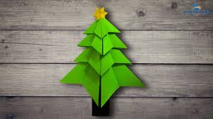 Vickerman Christmas Tree Instructions by 100 Foldable Christmas Tree Decorative Artificial Wooden